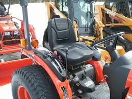 100 kubota tractor b2320 service manual 23 hp kubota with 4