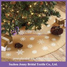wholesale christmas decorations wholesale christmas decorations canada wholesale christmas