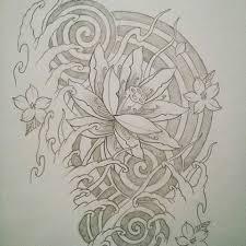 jason lau jasonlau tattoo instagram photos and videos