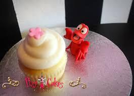 pixy cakes custom birthday cakes u2013 pixy cakes