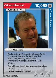 Meme Trading Cards - cmgrun trading cards meet meme cmgr unconference