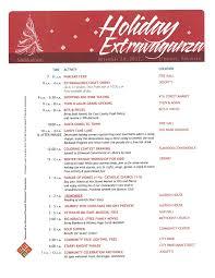 elmwood newsletter november 21 2012