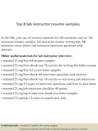 Sample Resume Objectives For Esl Teachers by Adjunct Professor Resume Samples Visualcv Accounting Resume