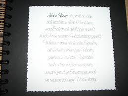 sprüche fürs gästebuch hochzeit sprüche zur silberhochzeit gästebuch jtleigh