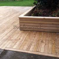how to build a deck nz how much will my job cost builderscrack