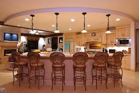 New Kitchen Ideas Design My New Kitchen Brilliant Design Ideas Design My New Kitchen