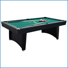 ping pong table kmart luxury stock of pool table kmart 312 tables ideas