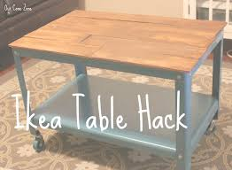Ikea Ps 2012 Side Table Quality Ikea Ps 2012 Coffee Table Vectorsecurity Me