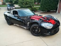 broke my viper miata is always the answer cars