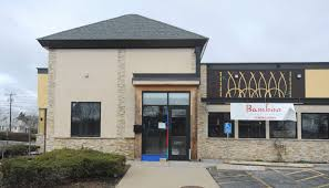 restaurant roundup bamboo to open at uno site in hyannis