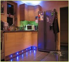 Kitchen Kickboard Lights Kitchen Plinth Lights Screwfix Home Design Ideas Kickboard