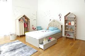 but chambre enfants chambre de but expressionsdenfants chambre
