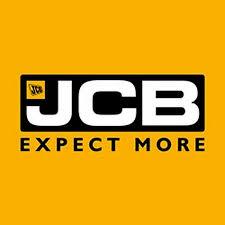 jcb india youtube