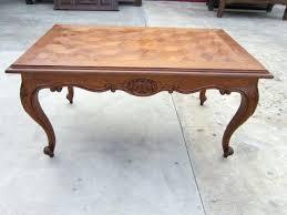 vintage coffee table legs vintage wood coffee table u2013 thelt co