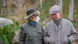 prince charles opens up about love and life cnn