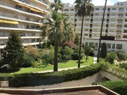 apartment le miramar cannes france booking com