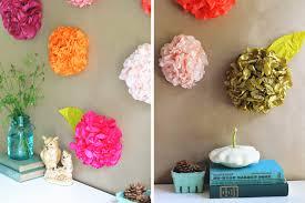 floral tissue paper diy tissue paper flower backdrop