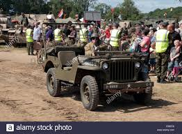 ww2 jeep front willys jeep world war stock photos u0026 willys jeep world war stock