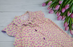 s blouse patterns coffee thread