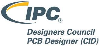 pcb design credentials ipc certified interconnect designer cid