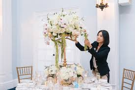 Wedding Planner Top Wedding Planners In Toronto Fusion Events