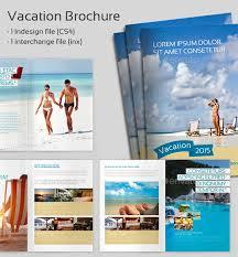 island brochure template 29 brochure templates free psd eps ai indesign word
