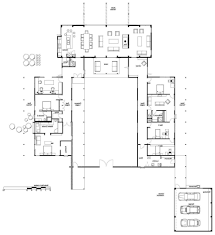 single story modern house floor plans stephniepalma com loversiq