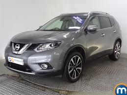 nissan finance uk reviews used nissan cars for sale motors co uk