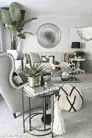 Living Room Design Price Living Room Table Decorations Cream Fabric Arm Sofa Sets 2 Price