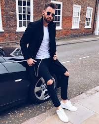 pin by twala on what to wear pinterest rust man style