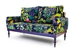 sofa bunt the vintage knitter july 2010