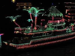 savannah boat parade of lights 2017 40 best christmas boats images on pinterest boat parade boat and