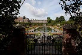 kensington palace the ledbury u0026 the west end u2013 bontaks travels