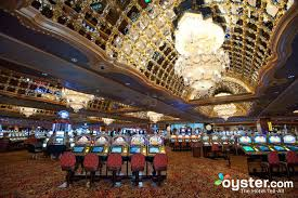 best casino best casinos in atlantic city the taj mahal oyster