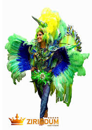 carnival costumes for sale headdress carnival costumes best carnival costumes