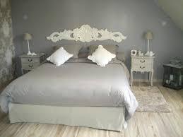 deco chambre gris et idee deco chambre adulte gris chambre grise et blanc ou beige 10