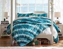 Girls Ocean Bedding by Best 20 Teen Beach Room Ideas On Pinterest Beach Theme Rooms