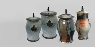 custom urns custom funeral urns burial urns for ashes cremation urns for ashes