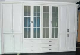 free standing jewellery armoire uk armoire free standing armoire corner wardrobe closet jewellery