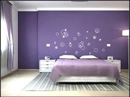 lavender painted walls lavender bedroom walls parhouse club
