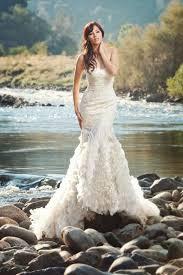 wedding blog october 2013