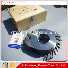 Finger Joints Wood Router by Material To Joint Wooden Box Source Quality Material To Joint