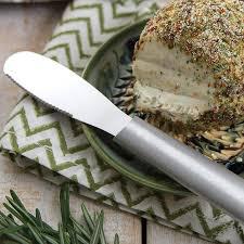 rada kitchen knives bread knives rada kitchen store