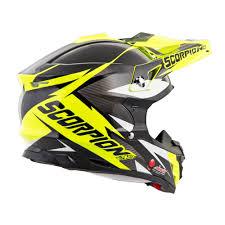 rockstar motocross helmet scorpion 2015 vx 35 krush mx helmet available at motocrossgiant