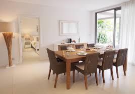 west island kitchen west island mauritius u2013 book luxury beach villas from maurilux com