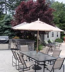 target patio table cover target patio table covers target patio table covers 6016 the best