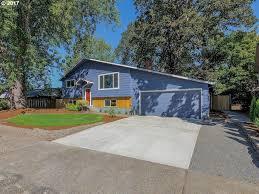 Beaverton Zip Code Map by 97008 Homes For Sale U0026 Real Estate Beaverton Or 97008 Homes Com