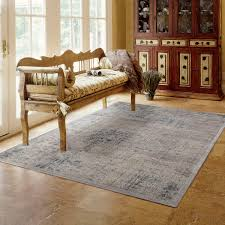Overstock Com Large Area Rugs Rug Costco Uk Large Vintage Effect Rug In Grey 129 99 Small