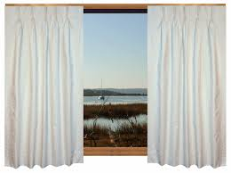 Insulated Blinds For Sliding Glass Doors Insulated Window Roller Blinds Window Treatment Best Ideas