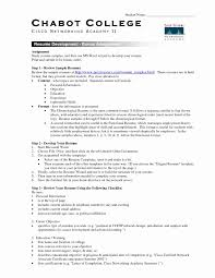resume templates microsoft word 2013 microsoft word resume template 2013 simple how to use